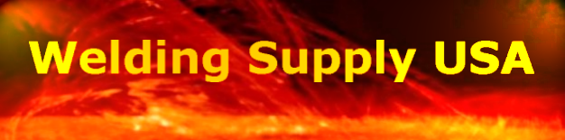 Welding Supply USA