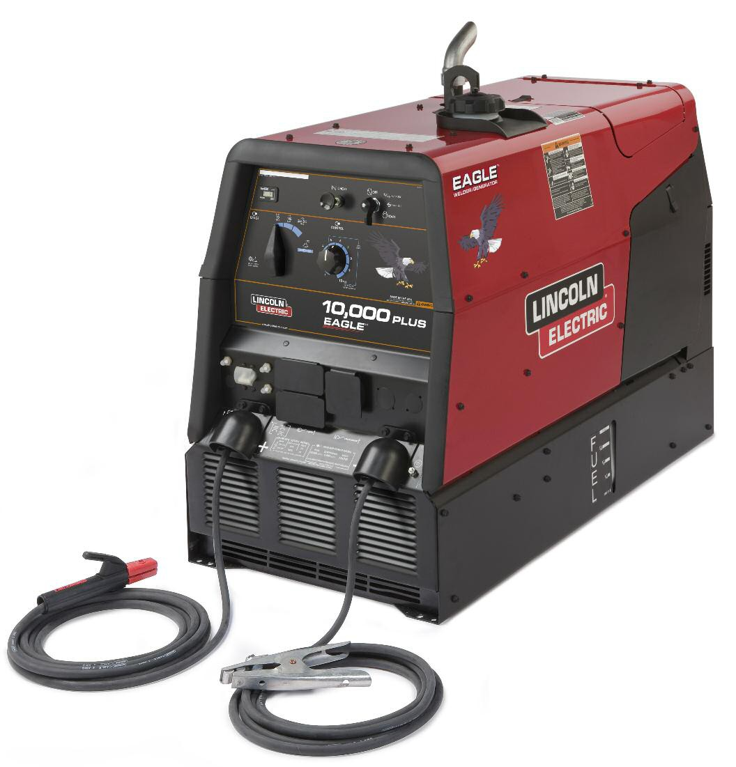 https://www.norrisequip.com/images/Lincoln_K2343-1_Eagle_10000_Generator_&_Welder.jpg