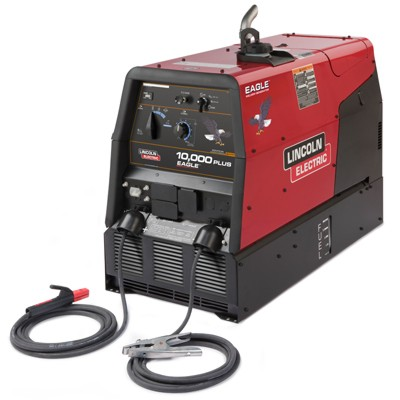 https://www.norrisequip.com/images/Lincoln_K2343-3_Eagle_10000_Generator_&_Welder_small.jpg
